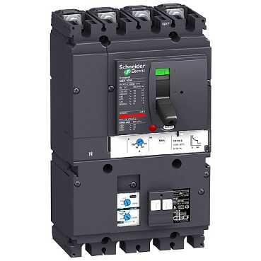 Image Description for https://tedi.itc-electronics.com/itcmedia/images/20190424/LV429941_SCHNEIDERELECTRIC_6.jpg