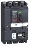 Image Description for https://tedi.itc-electronics.com/itcmedia/images/20190424/LV429941_SCHNEIDERELECTRIC_7.jpg