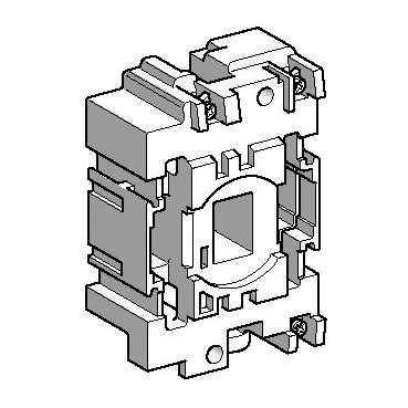 Image Description for https://tedi.itc-electronics.com/itcmedia/images/20190424/LX1D6R7_SCHNEIDERELECTRIC_2.jpg