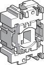 Image Description for https://tedi.itc-electronics.com/itcmedia/images/20190424/LX1D6R7_SCHNEIDERELECTRIC_4.jpg