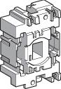 Image Description for https://tedi.itc-electronics.com/itcmedia/images/20190424/LX1D6R7_SCHNEIDERELECTRIC_6.jpg