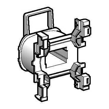 Image Description for https://tedi.itc-electronics.com/itcmedia/images/20190424/LXD1Y7_SCHNEIDERELECTRIC_2.jpg