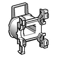 Image Description for https://tedi.itc-electronics.com/itcmedia/images/20190424/LXD1Y7_SCHNEIDERELECTRIC_4.png