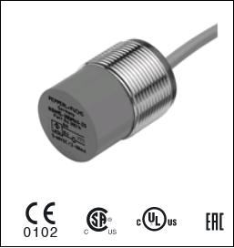 Image Description for https://tedi.itc-electronics.com/itcmedia/images/20190424/NCN1530GM40N030M_PEPPERLFUCHSPROZESSA_1.png