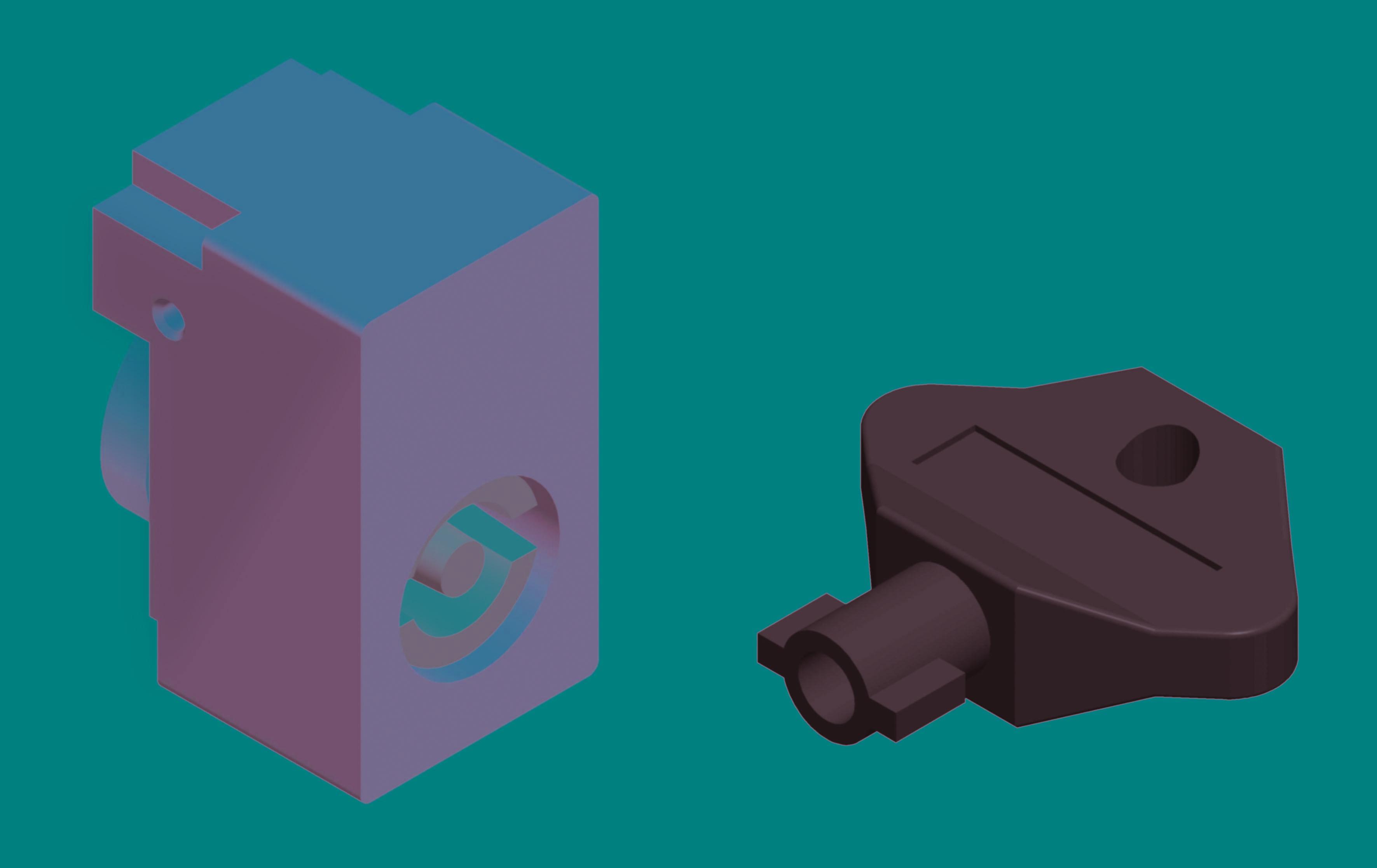 Image Description for https://tedi.itc-electronics.com/itcmedia/images/20190424/NSYINDB51_SCHNEIDERELECTRIC_3.jpeg