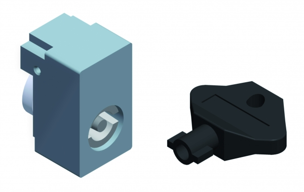 Image Description for https://tedi.itc-electronics.com/itcmedia/images/20190424/NSYINDB51_SCHNEIDERELECTRIC_4.jpg