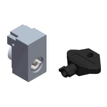 Image Description for https://tedi.itc-electronics.com/itcmedia/images/20190424/NSYINDB51_SCHNEIDERELECTRIC_7.jpeg