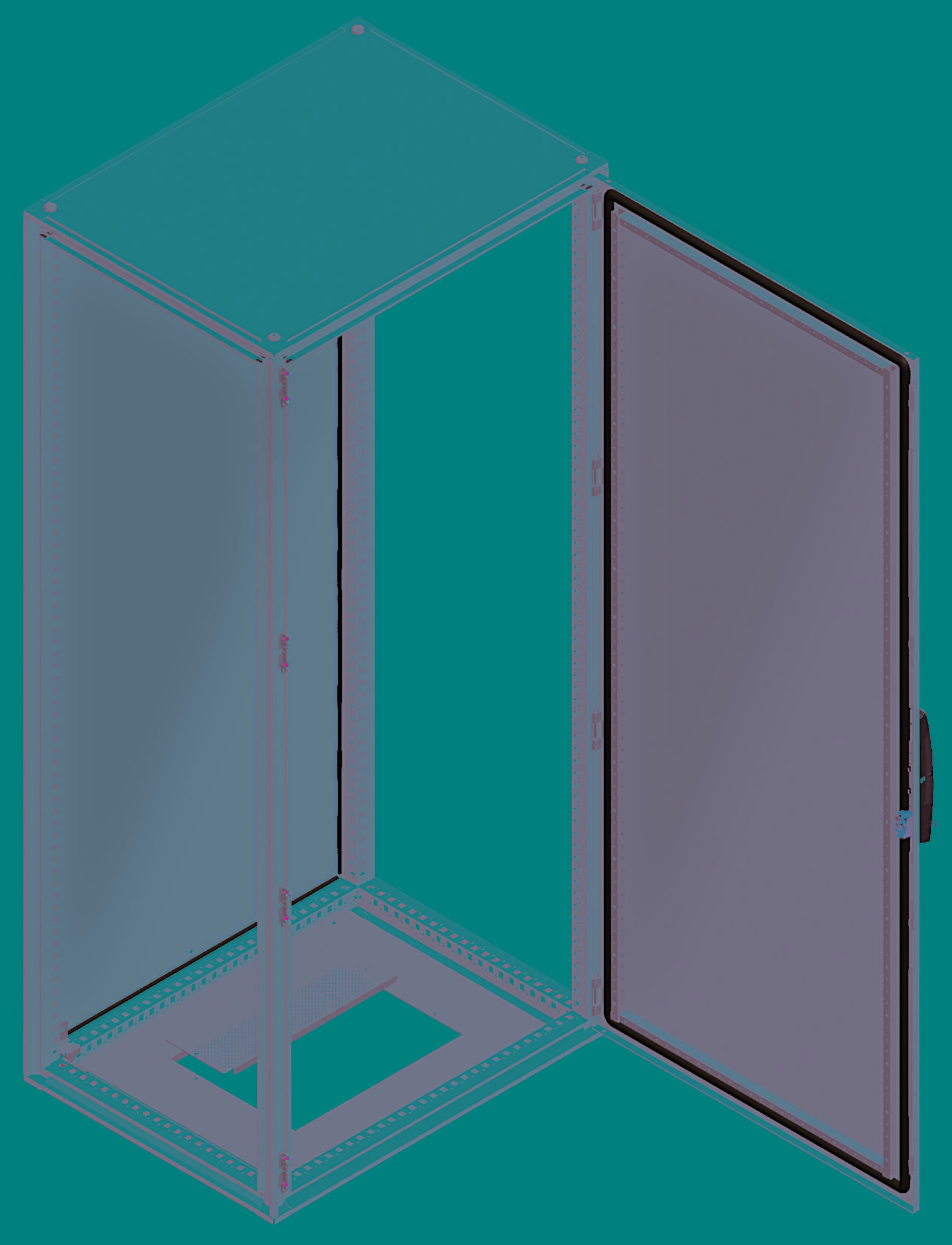 Image Description for https://tedi.itc-electronics.com/itcmedia/images/20190424/R/__5.jpeg