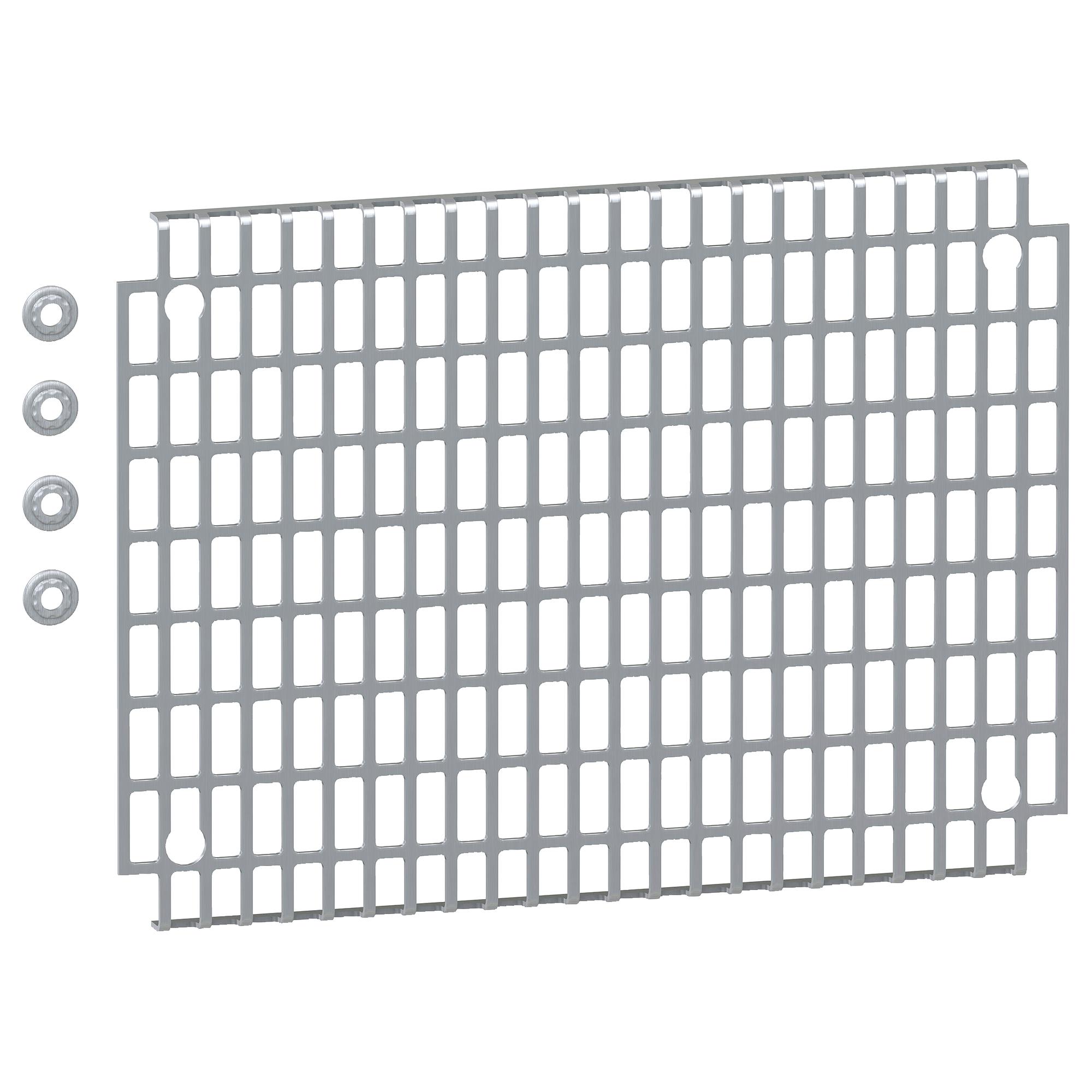 Image Description for https://tedi.itc-electronics.com/itcmedia/images/20190424/SV/__1.jpeg