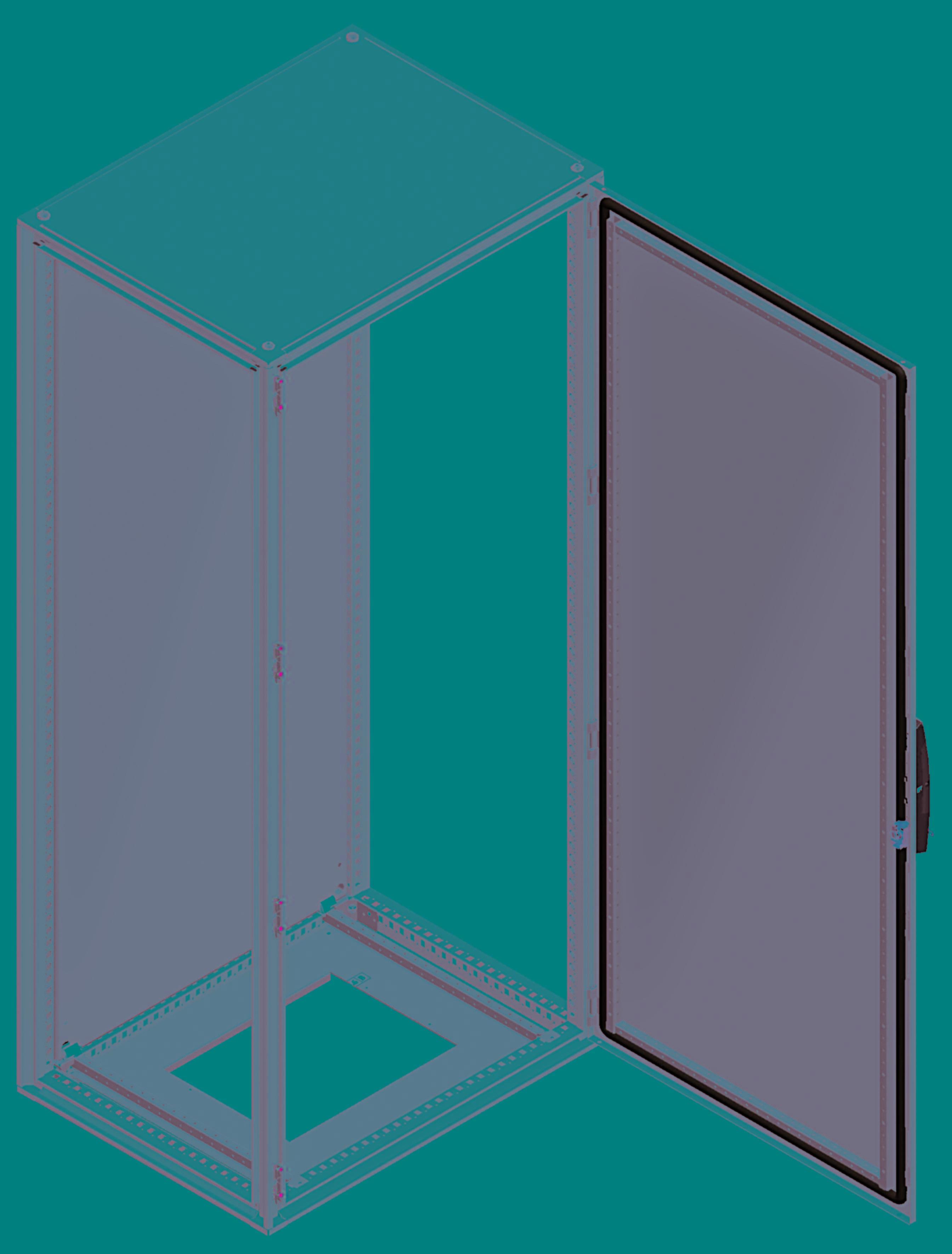 Image Description for https://tedi.itc-electronics.com/itcmedia/images/20190424/YY/__4.jpeg