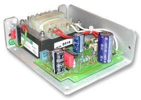 Image Description for https://tedi.itc-electronics.com/itcmedia/images/20190425/003518_R3TECHNOLOGY_1.jpg