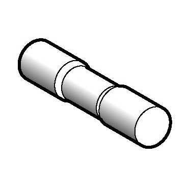 Image Description for https://tedi.itc-electronics.com/itcmedia/images/20190425/DF2EA002_SCHNEIDERELECTRIC_4.jpg