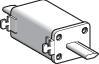 Image Description for https://tedi.itc-electronics.com/itcmedia/images/20190425/DF2FGA20_SCHNEIDERELECTRIC_3.jpg