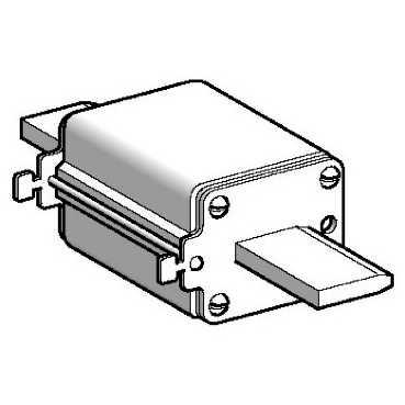 Image Description for https://tedi.itc-electronics.com/itcmedia/images/20190425/DF2LA1801_SCHNEIDERELECTRIC_2.jpg