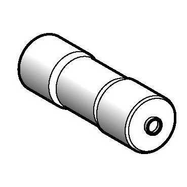 Image Description for https://tedi.itc-electronics.com/itcmedia/images/20190425/DF3FN32_SCHNEIDERELECTRIC_2.jpeg