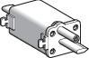 Image Description for https://tedi.itc-electronics.com/itcmedia/images/20190425/DF4GA1121_SCHNEIDERELECTRIC_3.jpg