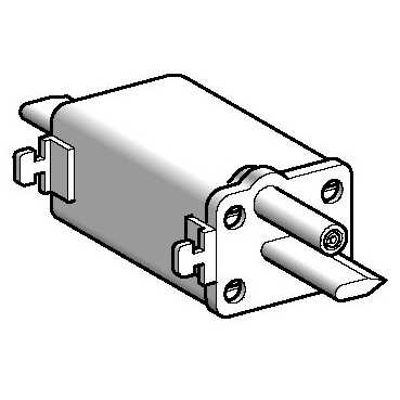 Image Description for https://tedi.itc-electronics.com/itcmedia/images/20190425/DF4LA1801_SCHNEIDERELECTRIC_2.jpg