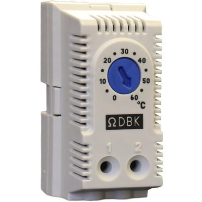 Image Description for https://tedi.itc-electronics.com/itcmedia/images/20190425/FGT200_DBKDAVIDBAADER_1.jpg