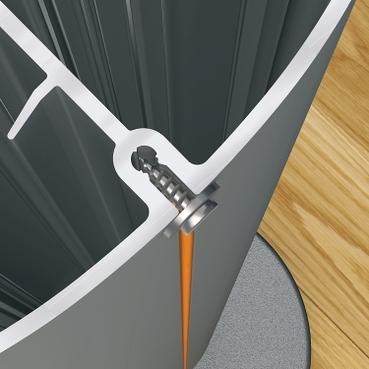 Image Description for https://tedi.itc-electronics.com/itcmedia/images/20190425/ISM20824_SCHNEIDERELECTRIC_4.jpg