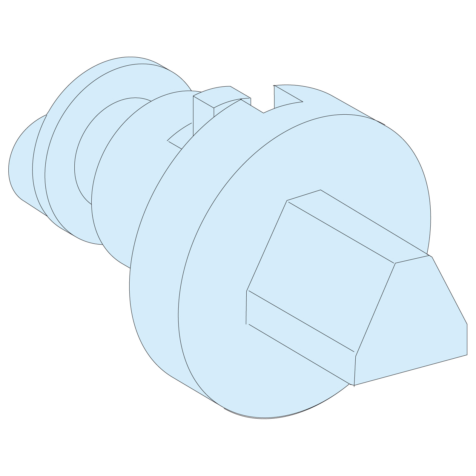 Image Description for https://tedi.itc-electronics.com/itcmedia/images/20190426/09937_SCHNEIDERELECTRIC_1.jpeg