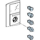 Image Description for https://tedi.itc-electronics.com/itcmedia/images/20190426/09981_SCHNEIDERELECTRIC_2.jpeg