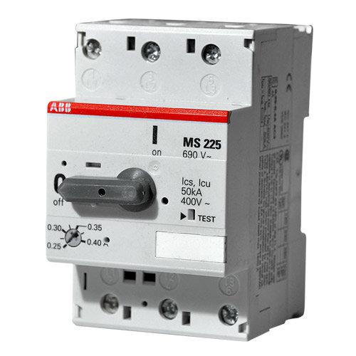 Image Description for https://tedi.itc-electronics.com/itcmedia/images/20190426/1SAM151000R1008_ABBSTOTZ-KONTAKT_1.jpg