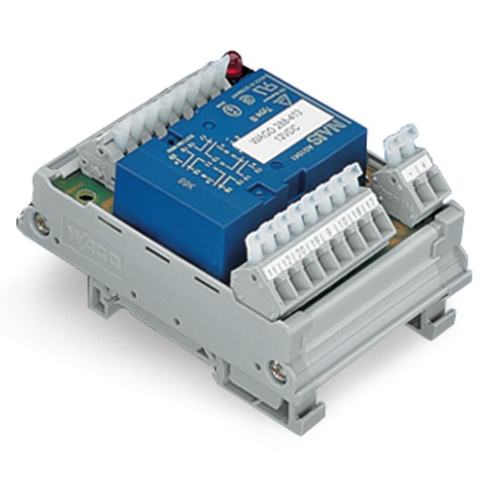 Image Description for https://tedi.itc-electronics.com/itcmedia/images/20190426/288416_WAGOKONTAKTTECHNIK_1.jpeg
