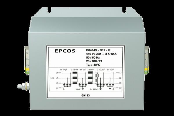 Image Description for https://tedi.itc-electronics.com/itcmedia/images/20190426/B84143B0008R000_EPCOS_1.png
