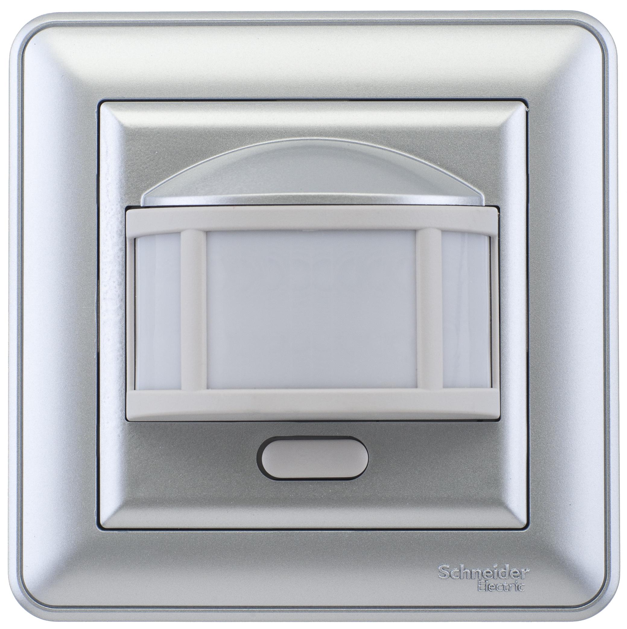 Image Description for https://tedi.itc-electronics.com/itcmedia/images/20190426/DDS25158_SCHNEIDERELECTRIC_2.jpeg