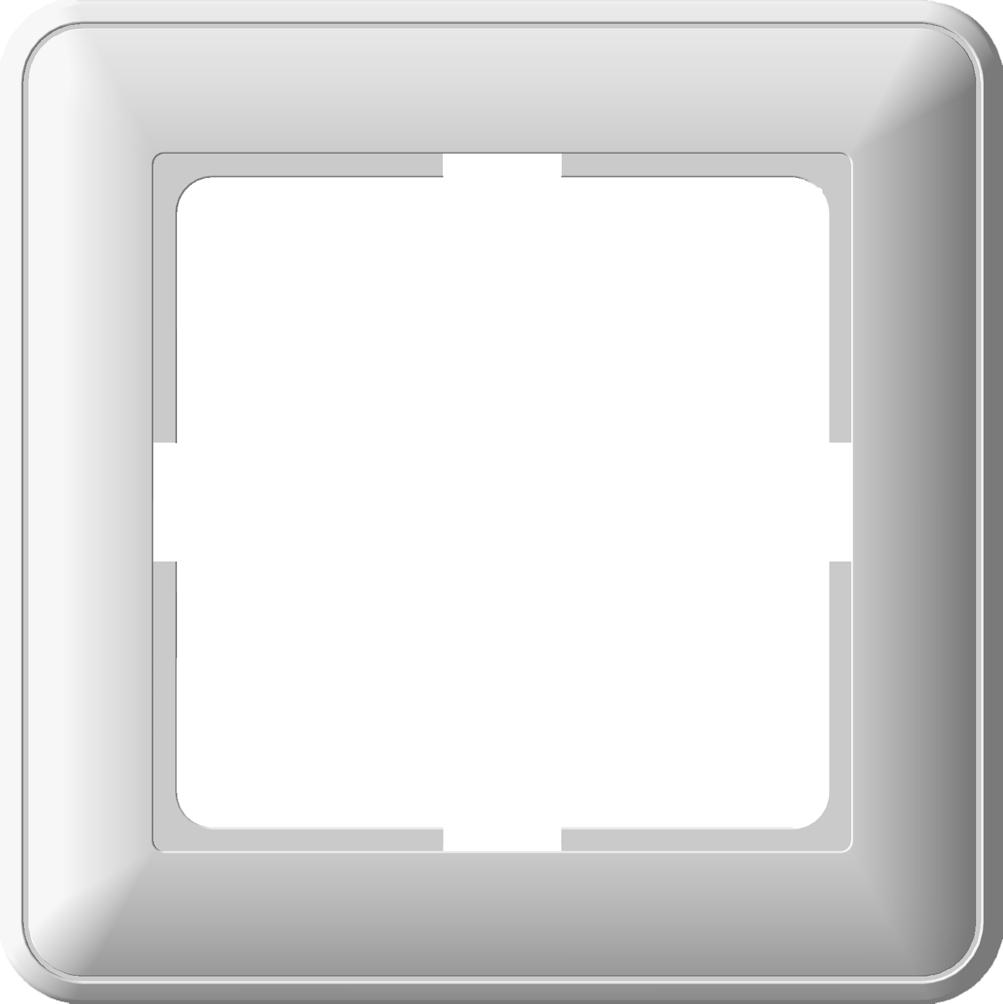 Image Description for https://tedi.itc-electronics.com/itcmedia/images/20190426/KD118_SCHNEIDERELECTRIC_1.jpg