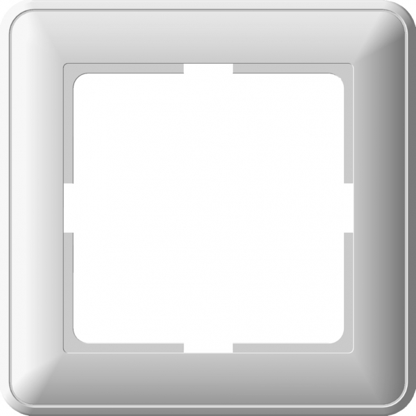 Image Description for https://tedi.itc-electronics.com/itcmedia/images/20190426/KD118_SCHNEIDERELECTRIC_2.jpg