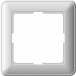 Image Description for https://tedi.itc-electronics.com/itcmedia/images/20190426/KD118_SCHNEIDERELECTRIC_4.jpg