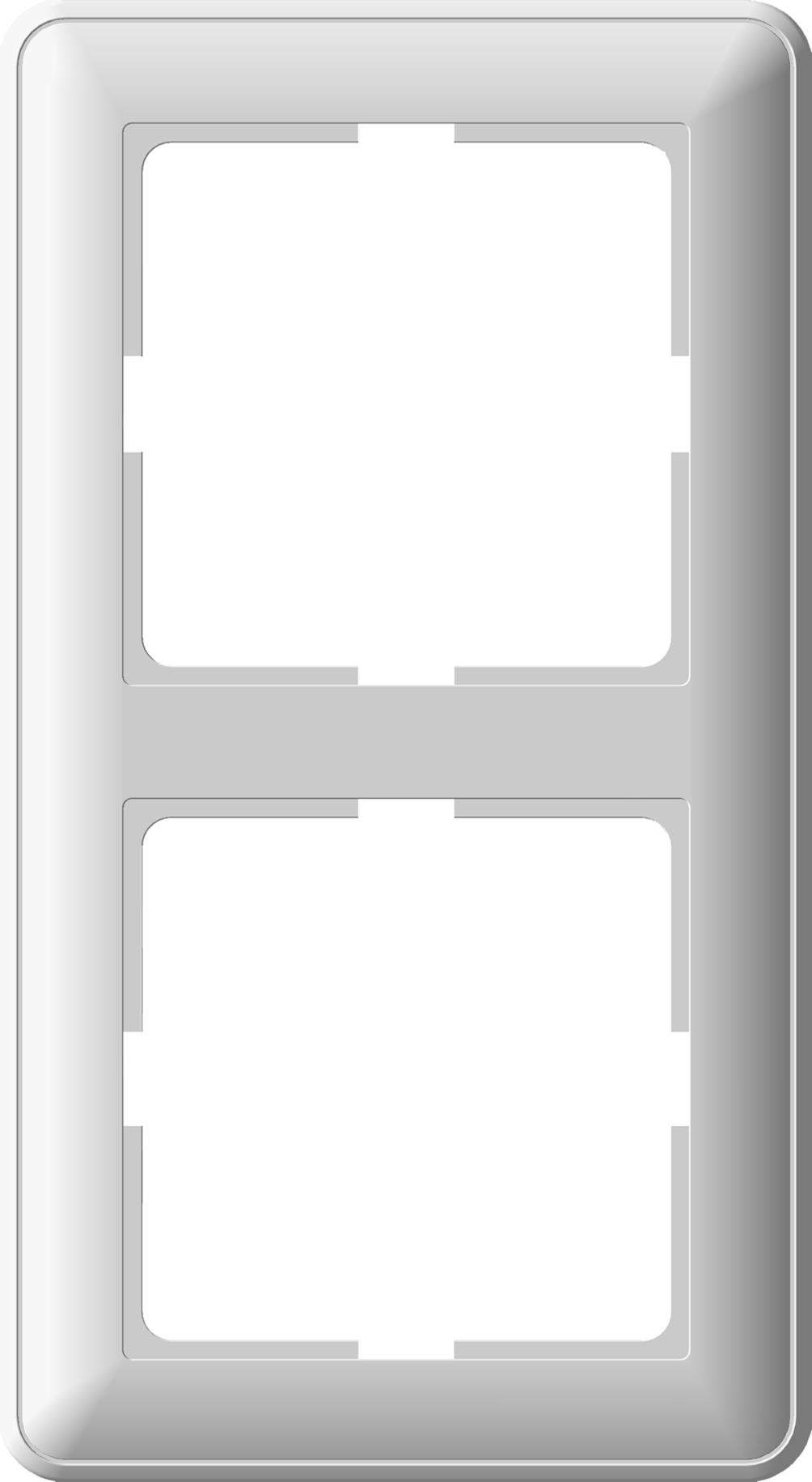 Image Description for https://tedi.itc-electronics.com/itcmedia/images/20190426/KD218_SCHNEIDERELECTRIC_2.jpg