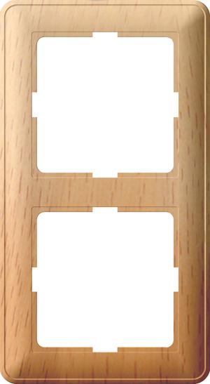 Image Description for https://tedi.itc-electronics.com/itcmedia/images/20190426/KD288_SCHNEIDERELECTRIC_2.jpeg