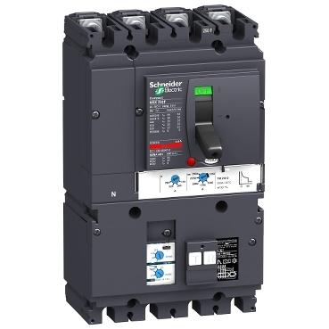 Image Description for https://tedi.itc-electronics.com/itcmedia/images/20190426/LV431912_SCHNEIDERELECTRIC_3.jpg
