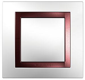 Image Description for https://tedi.itc-electronics.com/itcmedia/images/20190426/MGU400051_SCHNEIDERELECTRIC_2.jpeg