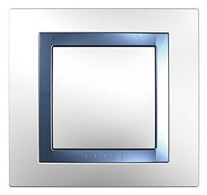 Image Description for https://tedi.itc-electronics.com/itcmedia/images/20190426/MGU400054_SCHNEIDERELECTRIC_2.jpeg