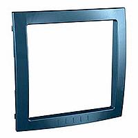 Image Description for https://tedi.itc-electronics.com/itcmedia/images/20190426/MGU400054_SCHNEIDERELECTRIC_5.png