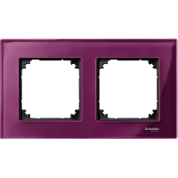 Image Description for https://tedi.itc-electronics.com/itcmedia/images/20190426/MTN40203206_SCHNEIDERELECTRIC_5.png