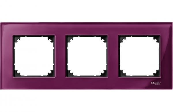Image Description for https://tedi.itc-electronics.com/itcmedia/images/20190426/MTN40303206_SCHNEIDERELECTRIC_3.jpg