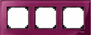 Image Description for https://tedi.itc-electronics.com/itcmedia/images/20190426/MTN40303206_SCHNEIDERELECTRIC_4.jpeg