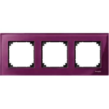 Image Description for https://tedi.itc-electronics.com/itcmedia/images/20190426/MTN40303206_SCHNEIDERELECTRIC_6.jpg