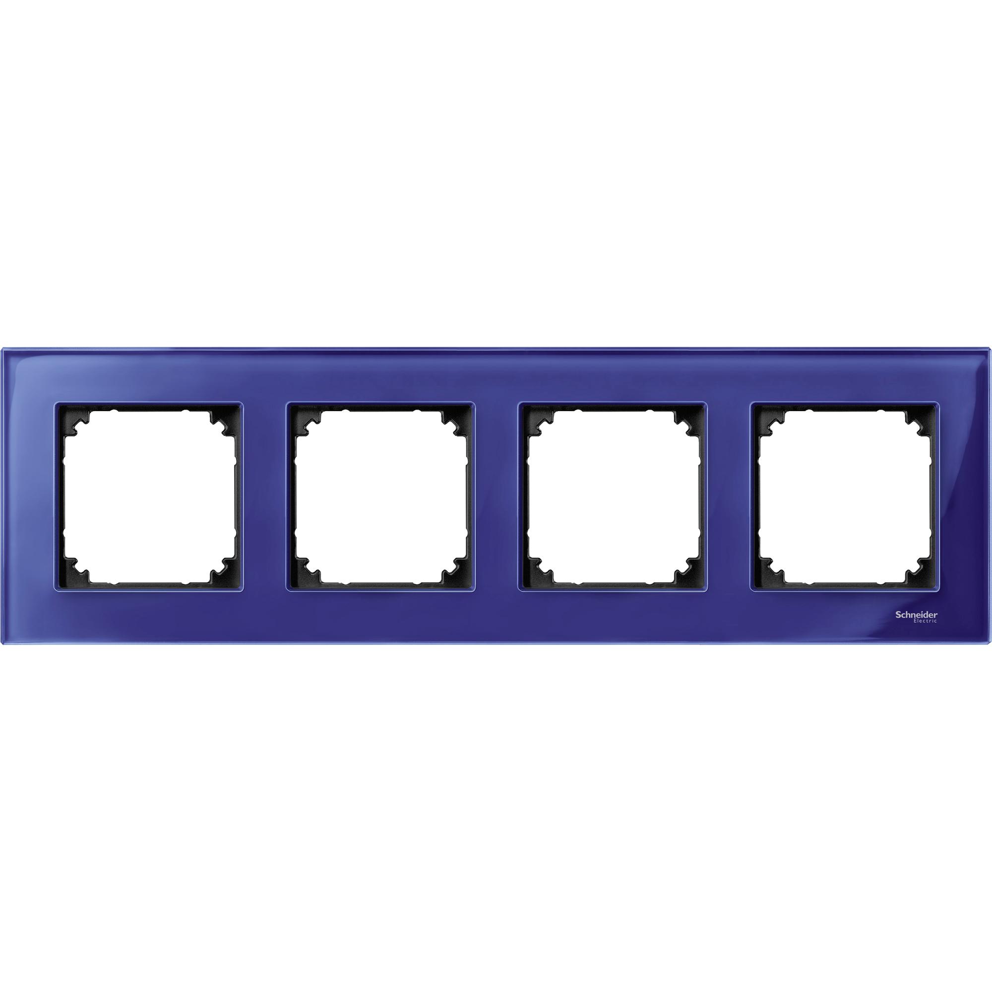 Image Description for https://tedi.itc-electronics.com/itcmedia/images/20190426/MTN40403278_SCHNEIDERELECTRIC_1.jpeg