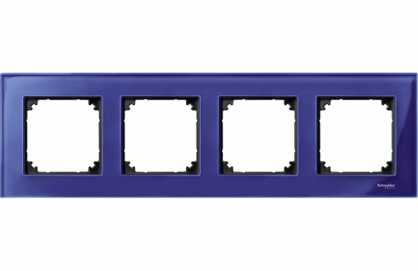 Image Description for https://tedi.itc-electronics.com/itcmedia/images/20190426/MTN40403278_SCHNEIDERELECTRIC_3.jpg