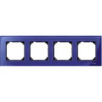 Image Description for https://tedi.itc-electronics.com/itcmedia/images/20190426/MTN40403278_SCHNEIDERELECTRIC_5.png
