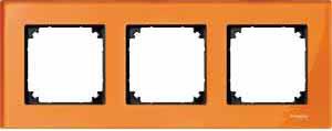 Image Description for https://tedi.itc-electronics.com/itcmedia/images/20190426/MTN404302_SCHNEIDERELECTRIC_2.jpg