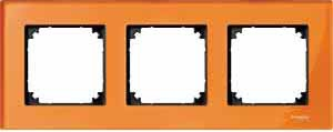 Image Description for https://tedi.itc-electronics.com/itcmedia/images/20190426/MTN404302_SCHNEIDERELECTRIC_3.jpg