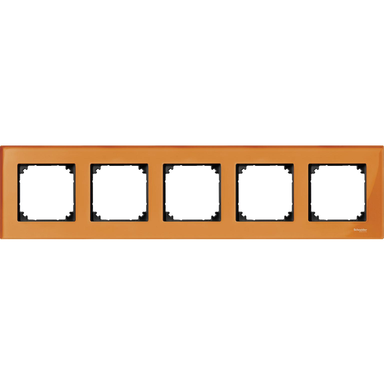 Image Description for https://tedi.itc-electronics.com/itcmedia/images/20190426/MTN404502_SCHNEIDERELECTRIC_1.jpeg