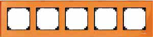 Image Description for https://tedi.itc-electronics.com/itcmedia/images/20190426/MTN404502_SCHNEIDERELECTRIC_2.jpg