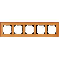 Image Description for https://tedi.itc-electronics.com/itcmedia/images/20190426/MTN404502_SCHNEIDERELECTRIC_3.png